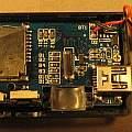 Digital Camera 5MP HD Smallest Mini DV